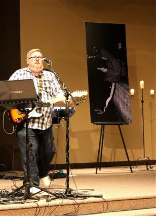 GP - Worship Leader Gregg_IRG-Feb2014