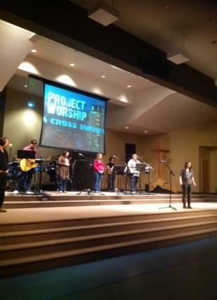 NS_Project Worship GP_IRG_22Feb2014