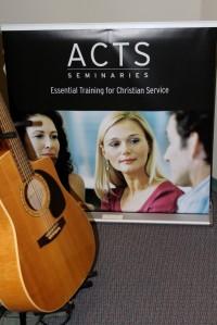 2015 Mar 24 ACTS Seminaries_poster_IRG