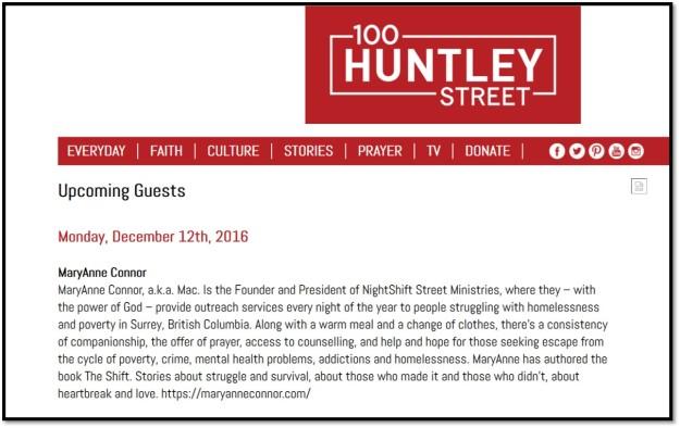 100-huntley-street-guest-12-dec-2016